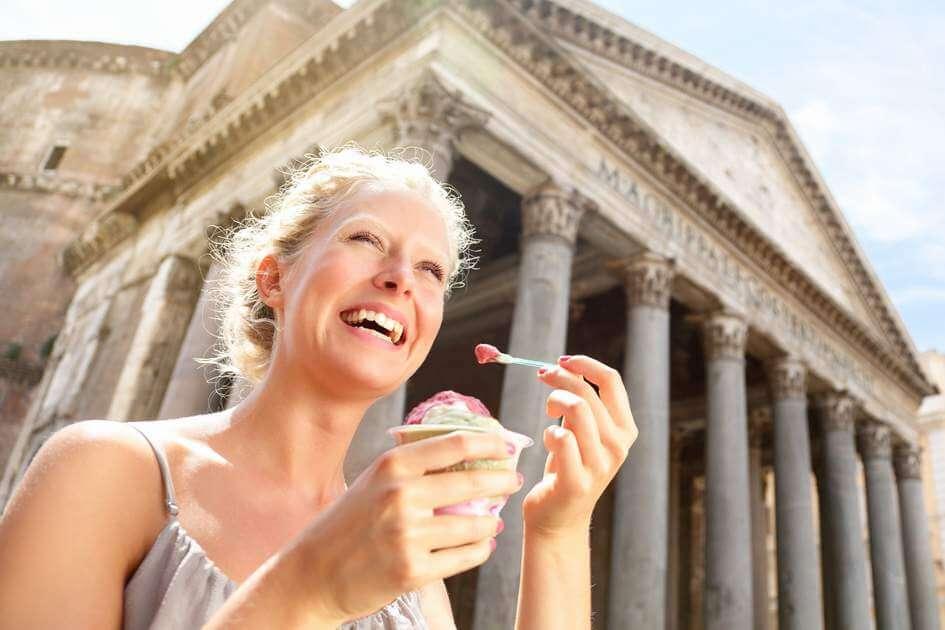 Туры из Рима - Групповые и индивидуальные экскурсии в Риме и окрестностях, экскурсии и эксклюзивные визиты до Рима