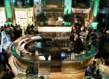 event management 01 - event management Tour in Rome 01 360x260 - Event Management 01