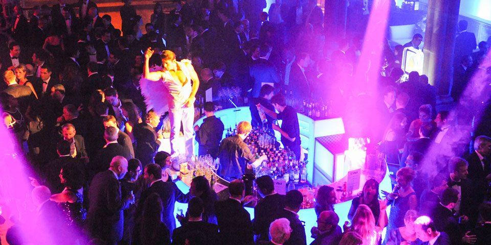 event management 02 - event management Tour in Rome 02 960x480 - Event Management 02