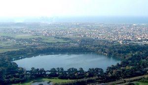 Roma Porto di Traiano Visite guidate porto di traiano - oasi di porto e1487844013509 300x173 - Porto di Traiano Roma – Visite guidate del Porto di Traiano